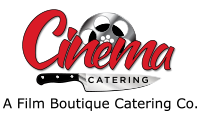 Cinema Catering